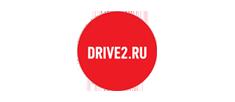 www.drive2.ru/o/CarsOnGas